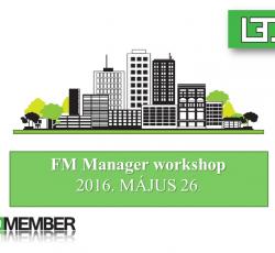 Leo Fm benchmarking – workshop
