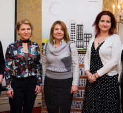 HR FÓRUM a szakma közös kihívásainak feltérképezéséről és a lehetséges válaszok megosztásáról
