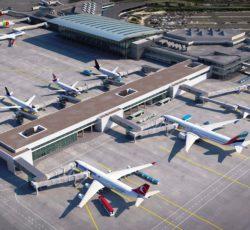 A Liszt Ferenc repülőtér Karbon-semleges minősítést kapott