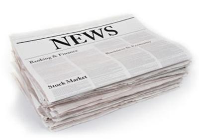LEO FM megjelenés a médiában
