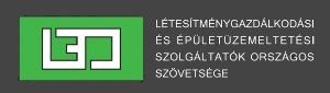 Létesítménygazdálkodási és épületüzemeltetési szolgáltatók országos szövetsége (LEO)