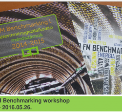 LEO Benchmark -workshop II.
