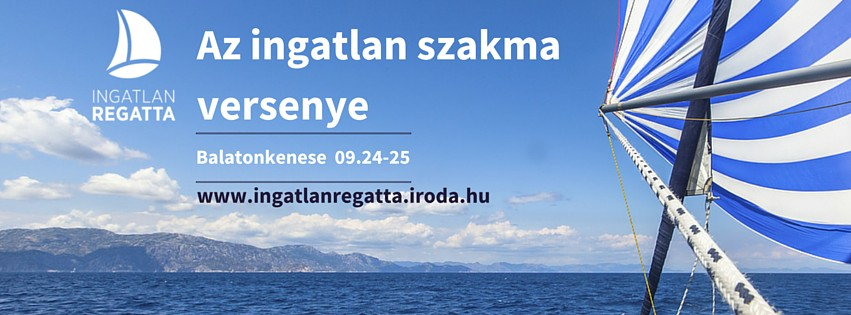 2016.09.24-25 Balatonkenesewww.ingatlanregatta.hu (4)