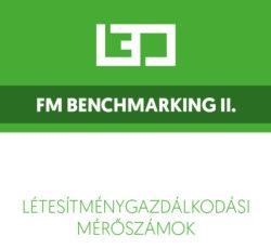 LEO Benchmarking III. kutatás felhasználói leírás